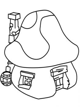 mushrooms-coloring-pages-31
