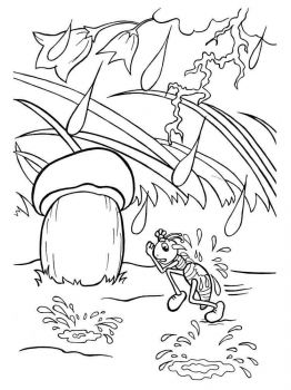 mushrooms-coloring-pages-34