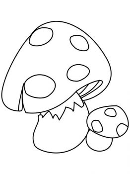 mushrooms-coloring-pages-36