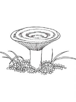 mushrooms-coloring-pages-4