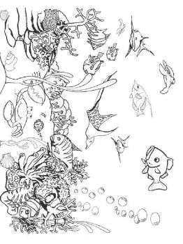 ocean-coloring-pages-13