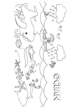 ocean-coloring-pages-14