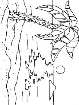 ocean-coloring-pages-15