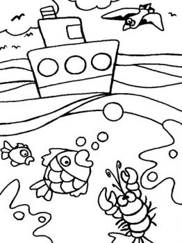 ocean-coloring-pages-6