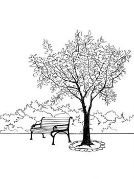 park-coloring-pages-11
