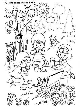 park-coloring-pages-12