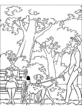 park-coloring-pages-13