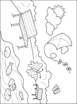 park-coloring-pages-16