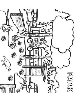 park-coloring-pages-17