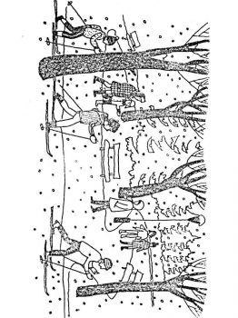 park-coloring-pages-18