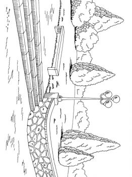 park-coloring-pages-3