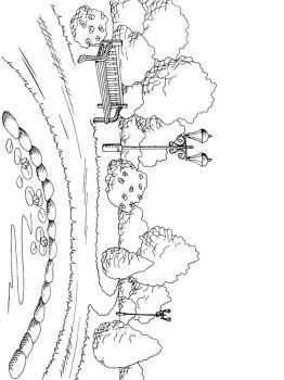park-coloring-pages-6