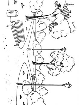 park-coloring-pages-7