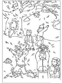 park-coloring-pages-8