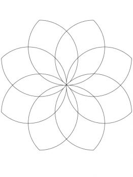 petals-coloring-pages-1