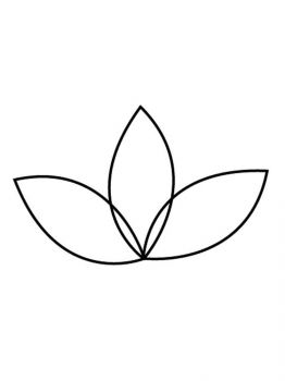 petals-coloring-pages-10