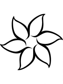 petals-coloring-pages-11