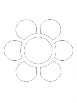 petals-coloring-pages-15