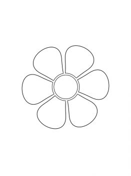 petals-coloring-pages-2