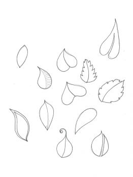 petals-coloring-pages-3