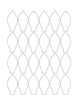 petals-coloring-pages-4