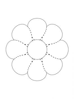 petals-coloring-pages-5