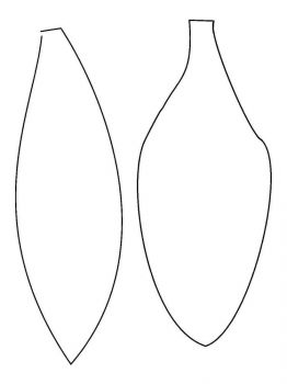 petals-coloring-pages-7