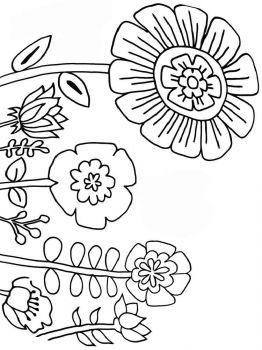 plants-coloring-pages-19