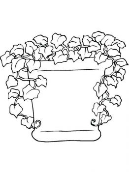 plants-coloring-pages-22