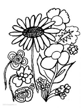 plants-coloring-pages-24