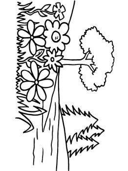 plants-coloring-pages-28