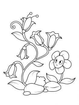 plants-coloring-pages-6
