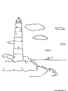 sea-coloring-pages-1