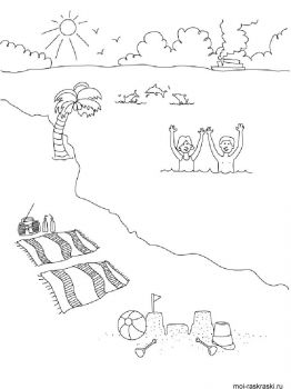 sea-coloring-pages-10