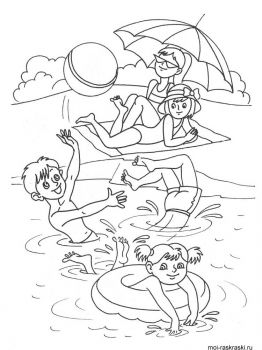 sea-coloring-pages-11