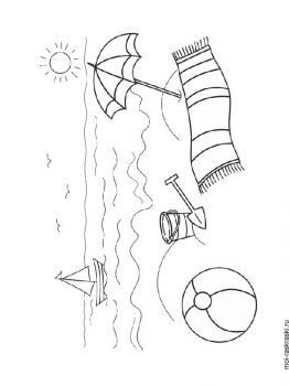 sea-coloring-pages-15
