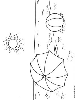 sea-coloring-pages-18