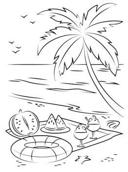 sea-coloring-pages-2