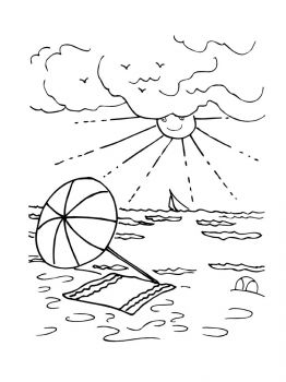 sea-coloring-pages-4