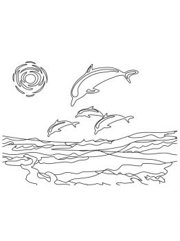 sea-coloring-pages-5