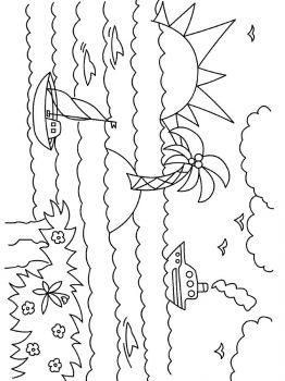sea-coloring-pages-8