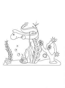 seaweed-coloring-pages-2
