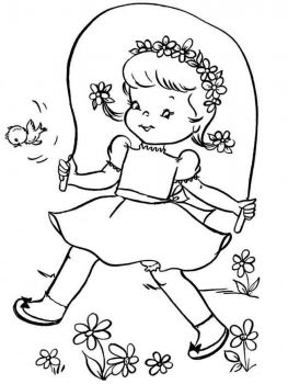 spring-coloring-pages-1