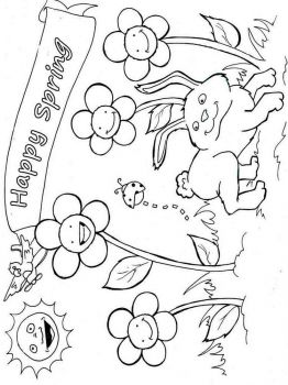 spring-coloring-pages-10