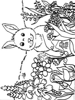 spring-coloring-pages-13