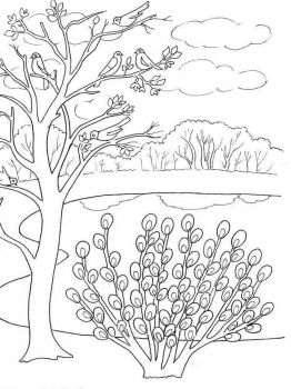 spring-coloring-pages-14