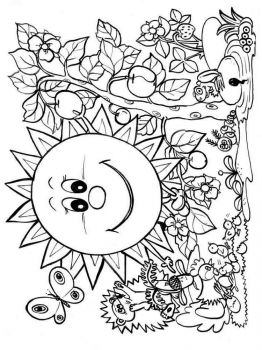 spring-coloring-pages-18