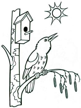 spring-coloring-pages-2