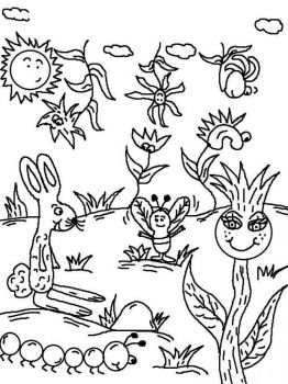 spring-coloring-pages-20