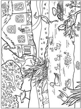 spring-coloring-pages-21